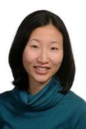 Dr_Yeung